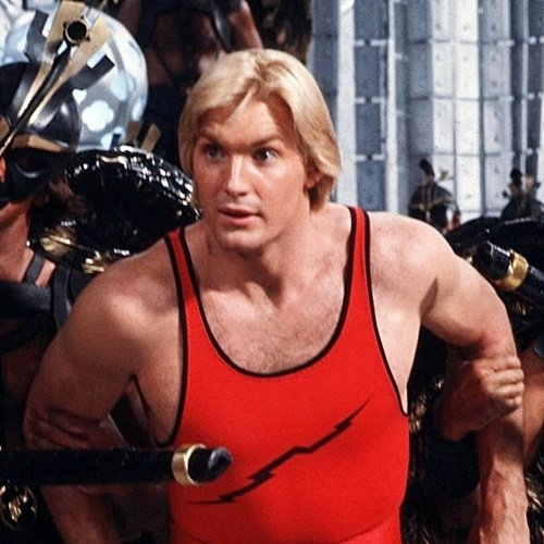 4 2 10 Things You May Have Missed In Flash Gordon
