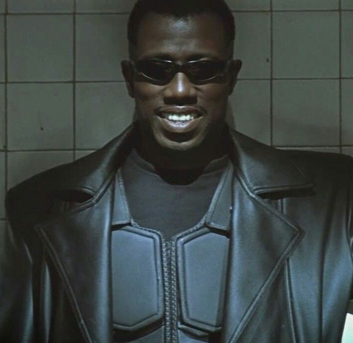 405365b28a1e2b2682385c91713f147a e1607086278681 19 Things You Might Not Have Realised About Wesley Snipes