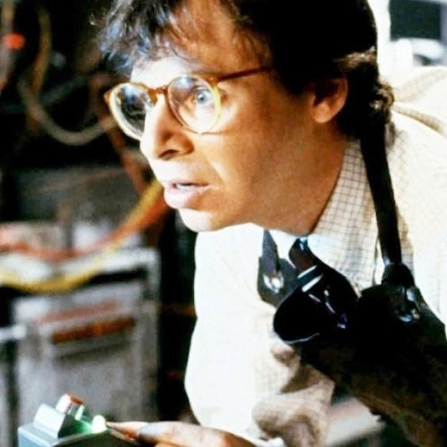 411 10 Things You Might Not Have Realised About Honey I Shrunk The Kids
