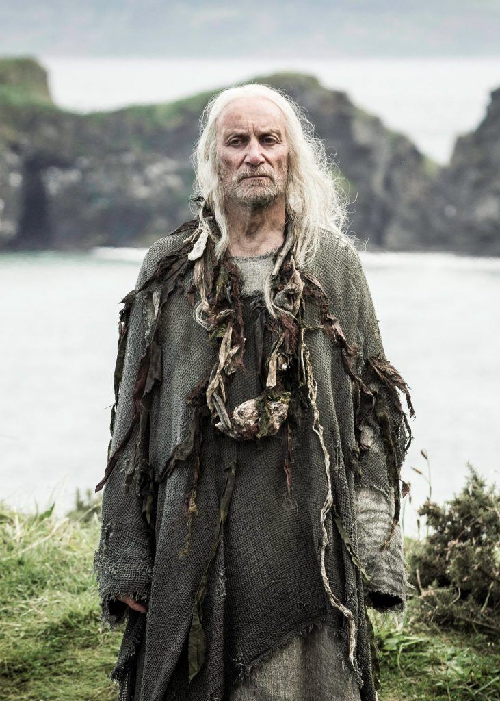 455d85f23294f19cbd3477d9b68341af The 18 Biggest Changes In Game Of Thrones From Book To Screen