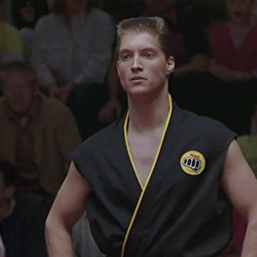 4fact3 12 Amazing Facts You Never Knew About Karate Kid III!