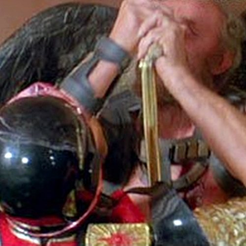 5 2 10 Things You May Have Missed In Flash Gordon