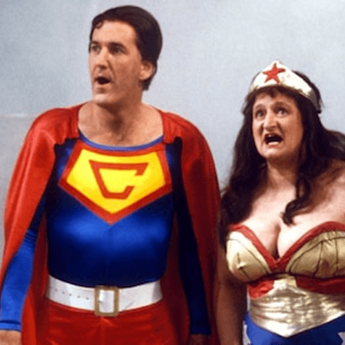 5 Sat Night 12 Classic Shows We Used To Love Watching On A Saturday Night!