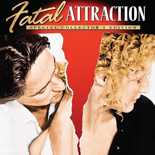 512 20 Things You Might Not Have Realised About Fatal Attraction