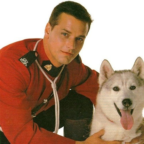 54 Remember Due South? Here's What Fraser and Vecchio Look Like Now!
