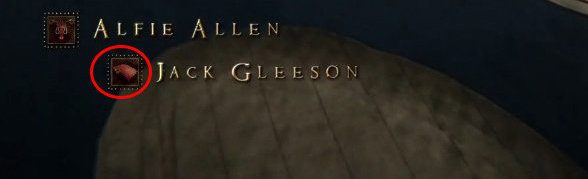 55d4f4741400002e002e3717 9 Huge Gaffes You Never Noticed In Game Of Thrones