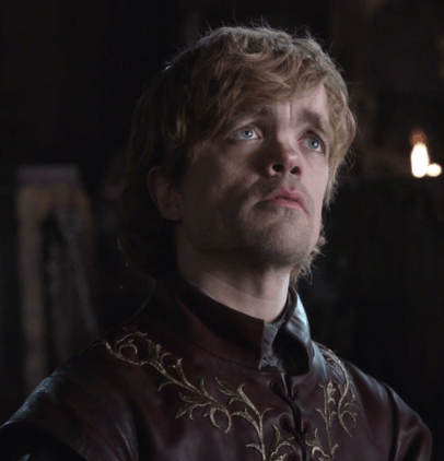 56f02a1cdd089525378b45f1 750 422 10 Things You Didn't Know About Peter Dinklage