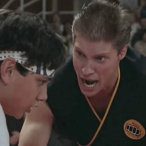 5fact4 12 Amazing Facts You Never Knew About Karate Kid III!