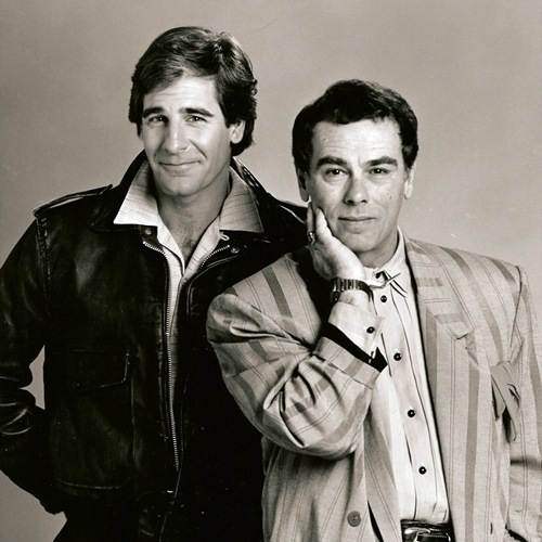 6 3 Quantum Leap's 'Lost Ending' Has Been Rediscovered After 26 Years!