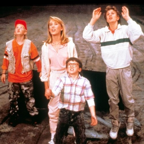 611 10 Things You Might Not Have Realised About Honey I Shrunk The Kids