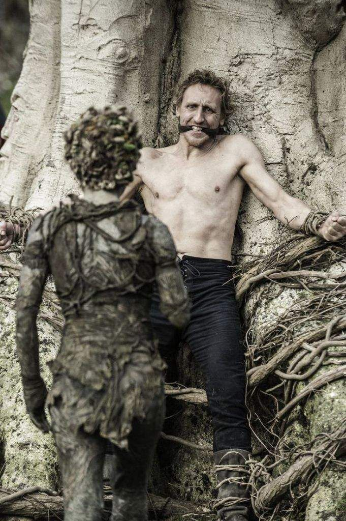 6356552abc9144cecedf2633ae984e2251de16d1 hq The 18 Biggest Changes In Game Of Thrones From Book To Screen