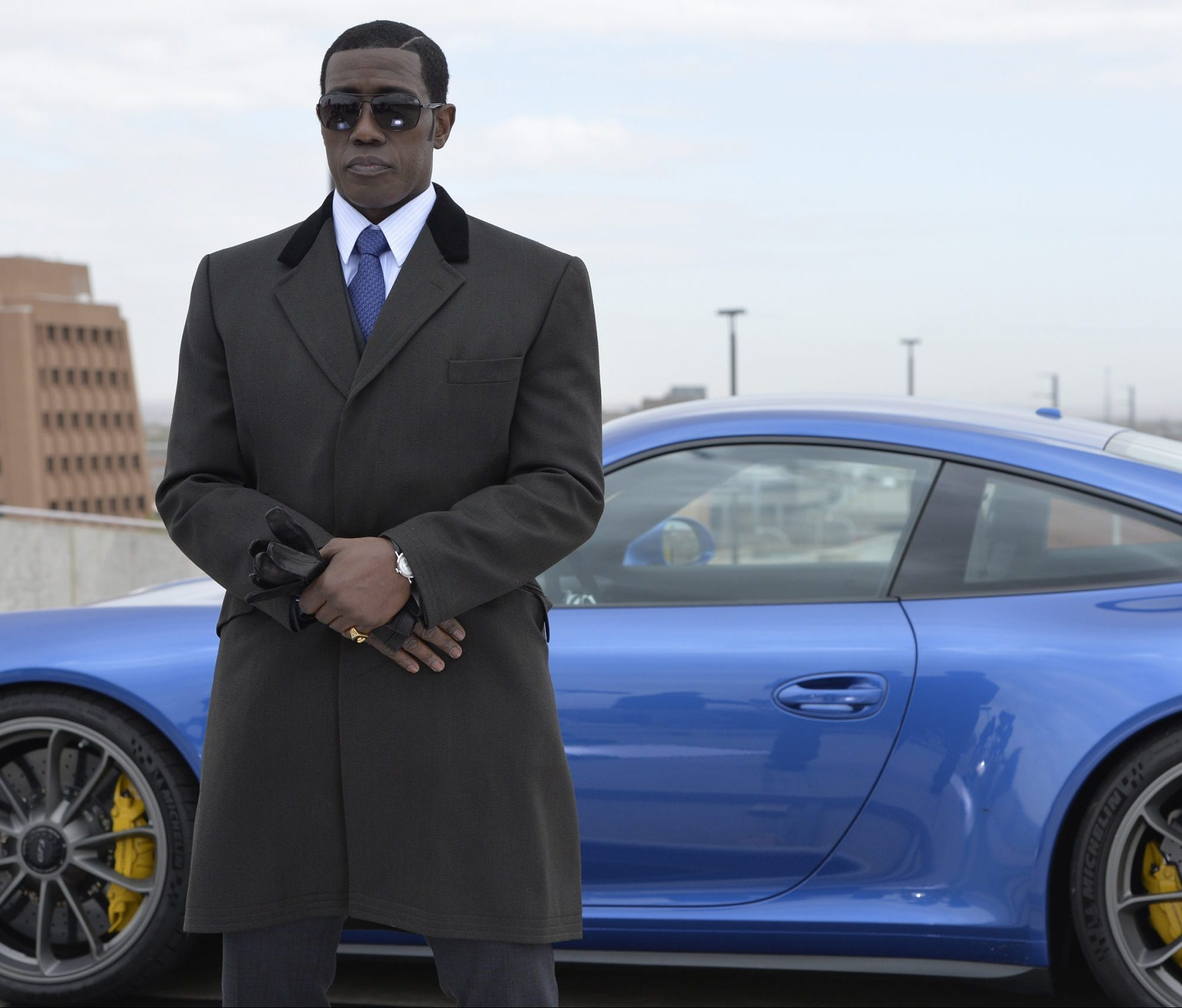 635787080465302482 NUP 167824 1452 226649 ver1.0 scaled e1607344495373 19 Things You Might Not Have Realised About Wesley Snipes
