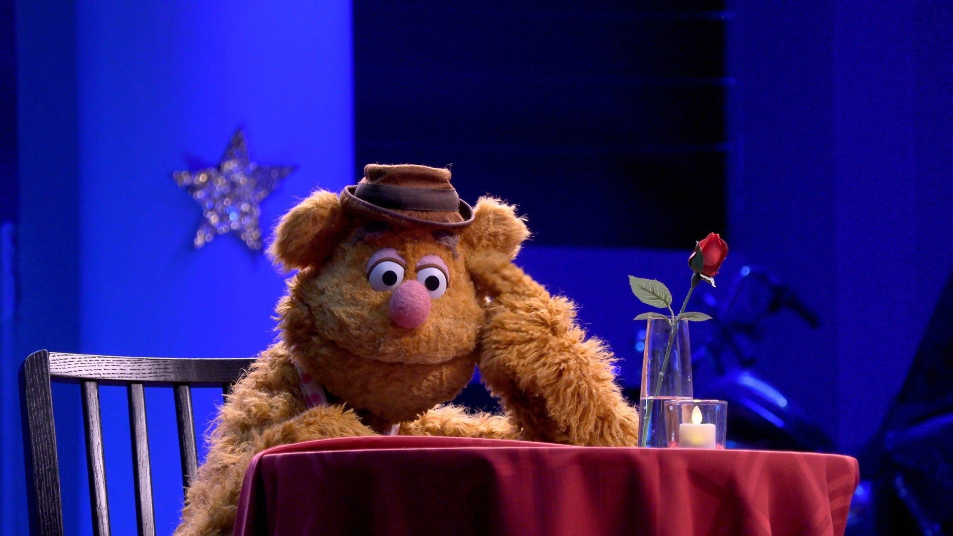 6a The Muppets: The Adult Origins Of 'Mahna Mahna' And More Things You Didn't Know