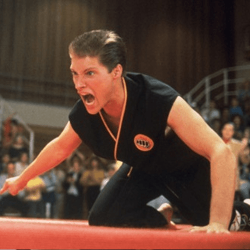 6fact5 12 Amazing Facts You Never Knew About Karate Kid III!