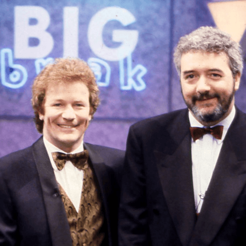 7 Sat Night 12 Classic Shows We Used To Love Watching On A Saturday Night!