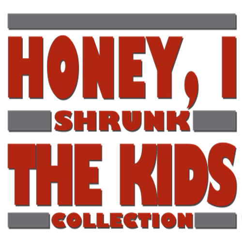 71 10 Things You Might Not Have Realised About Honey I Shrunk The Kids