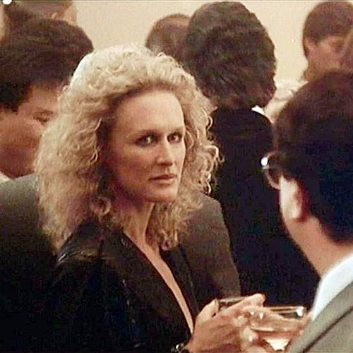 711 20 Things You Might Not Have Realised About Fatal Attraction