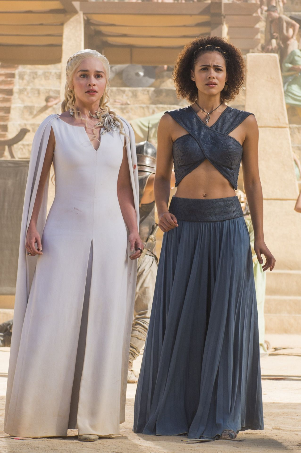 7aafb2cc49bb366171615f4cdf9fddbd The 18 Biggest Changes In Game Of Thrones From Book To Screen