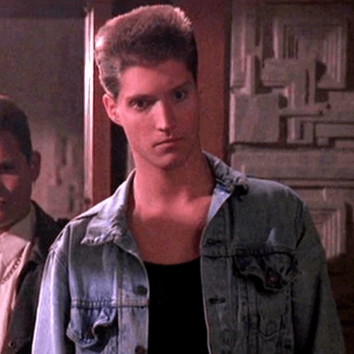 7fact6 12 Amazing Facts You Never Knew About Karate Kid III!