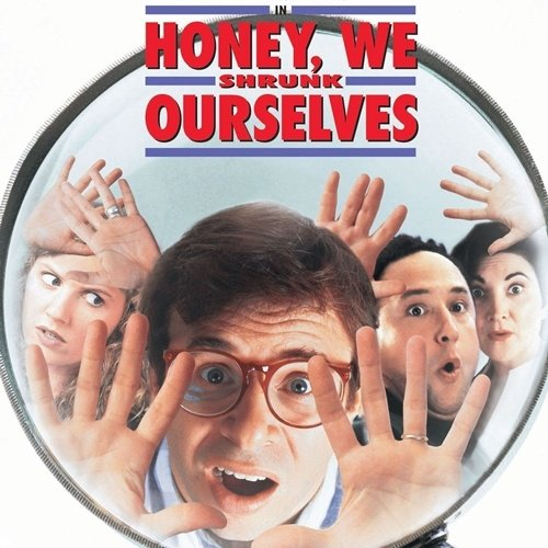 811 10 Things You Might Not Have Realised About Honey I Shrunk The Kids