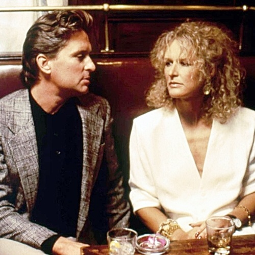 813 20 Things You Might Not Have Realised About Fatal Attraction