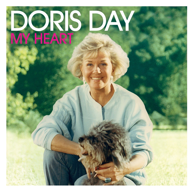 81WS0H9KIoL. SL1500 Doris Day Has Died Aged 97