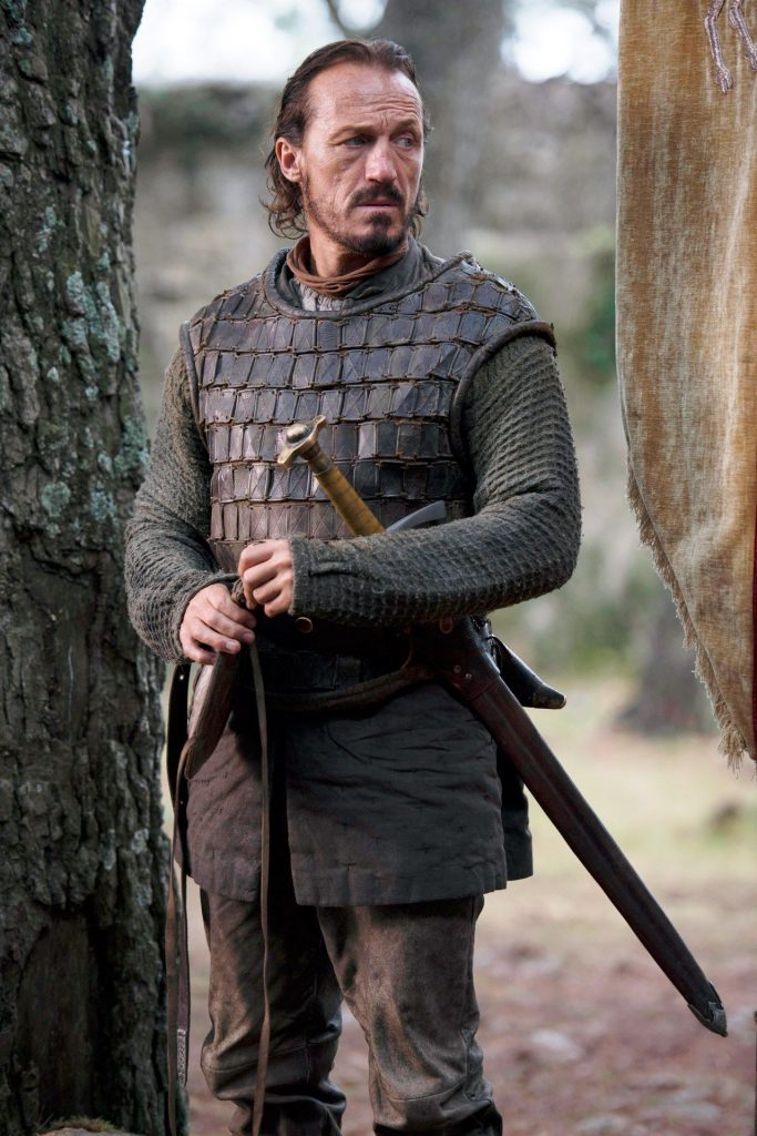 8980c3a597314fe772445e91c30462f7 The 18 Biggest Changes In Game Of Thrones From Book To Screen
