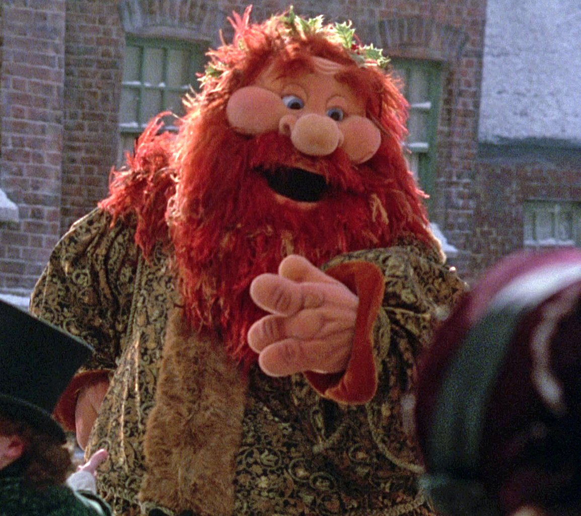 8b The Muppets: The Adult Origins Of 'Mahna Mahna' And More Things You Didn't Know