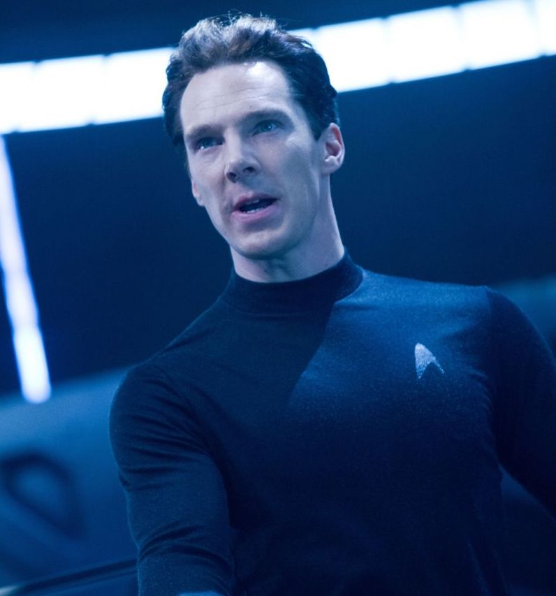 91c7a8eae5b9cef5262156548614461f 20 Things You Probably Never Knew About Benedict Cumberbatch