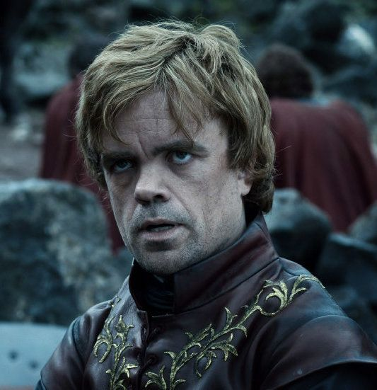 10 Things You Didn't Know About Peter Dinklage