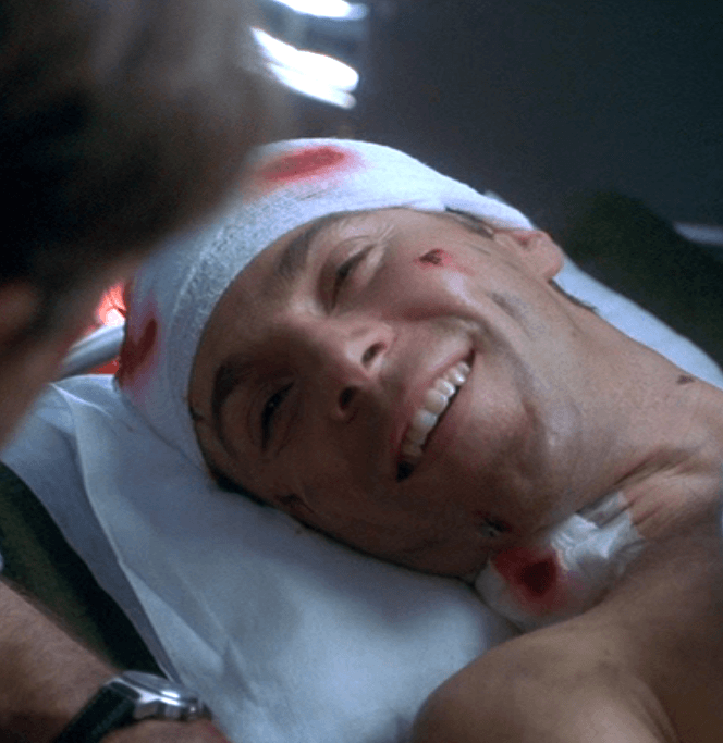 BillyAlive01 adj 25 Things You Probably Missed In Jurassic Park