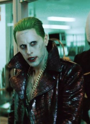 DC EU 61 e1559120225159 10 Things You Never Knew About The DC Cinematic Universe
