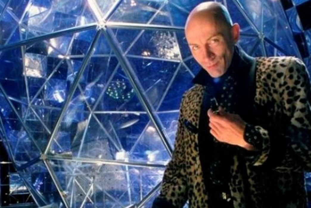 DG the crystal maze e1627545761727 Top 10 Game Shows We All Loved Growing Up