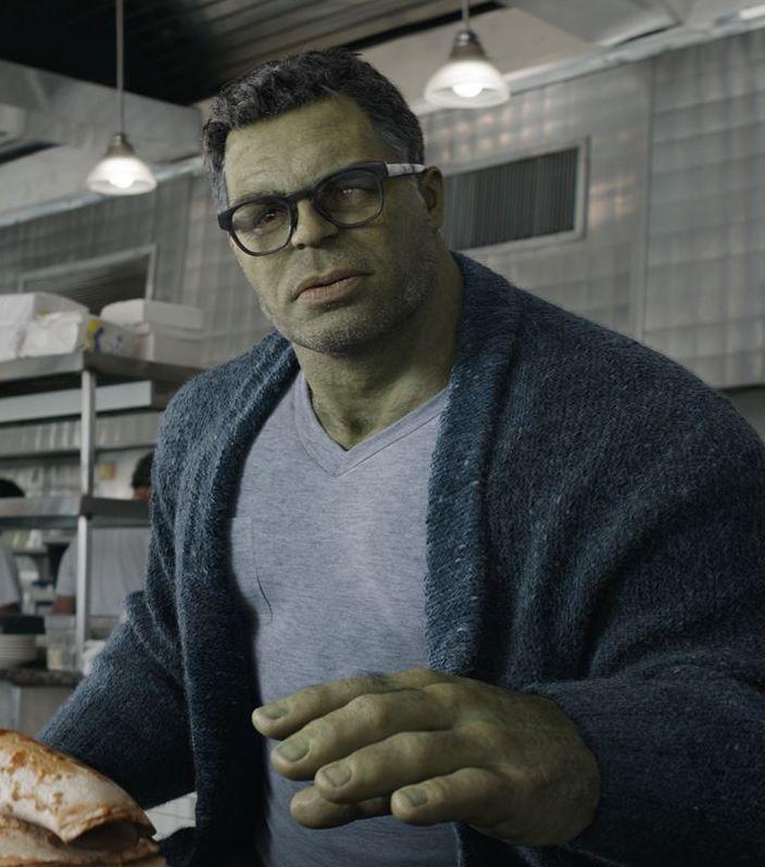 DNR1520 v011 078137.1142.6 20 Avengers: Endgame Easter Eggs You Definitely Missed