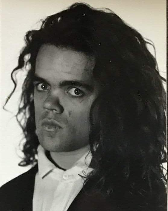 DipQPMgV4AE9okL 10 Things You Didn't Know About Peter Dinklage