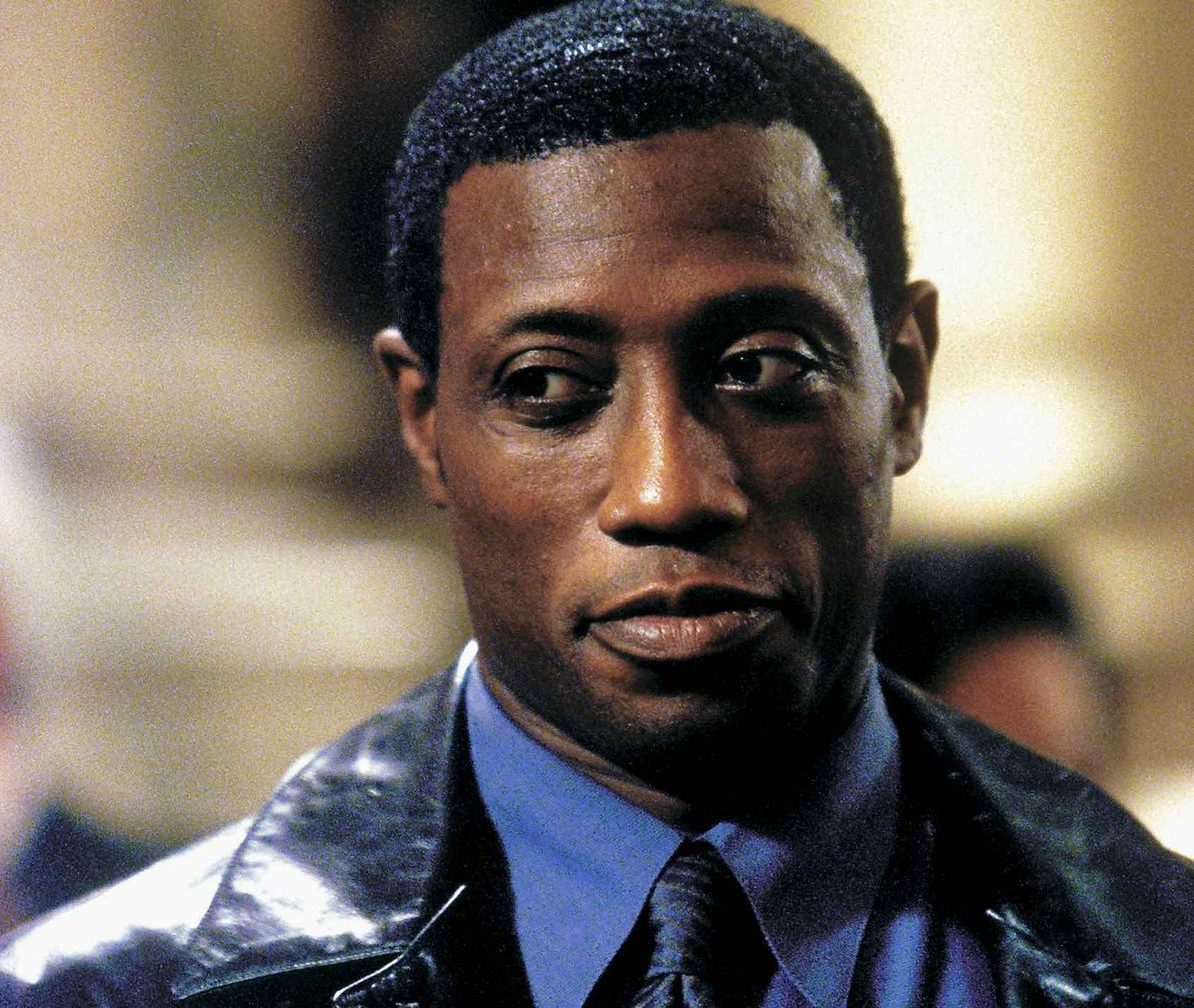EjcSYujXsAAAPFd e1616510786557 19 Things You Might Not Have Realised About Wesley Snipes