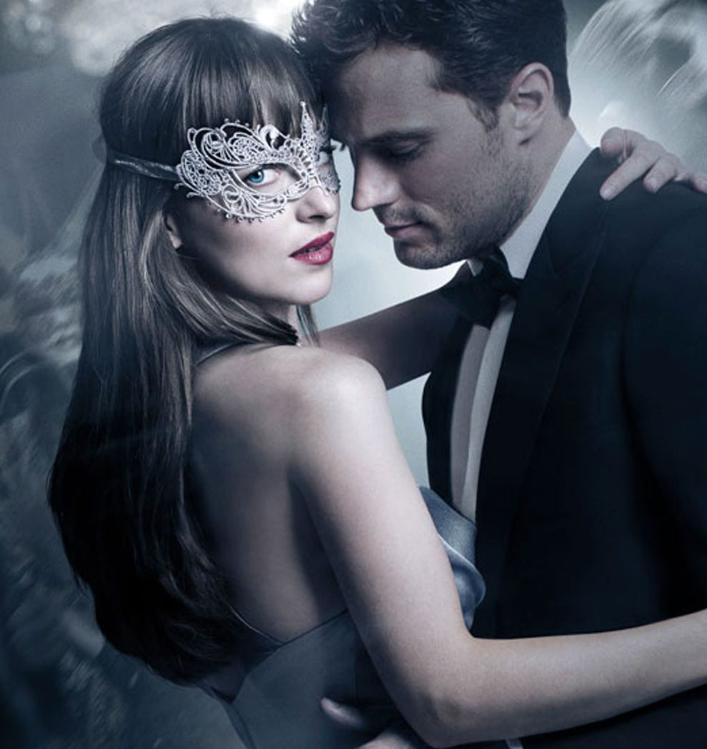 Fifty Shades Poster e1581520887791 20 Embarrassing Movie Roles Actors Just Can't Escape