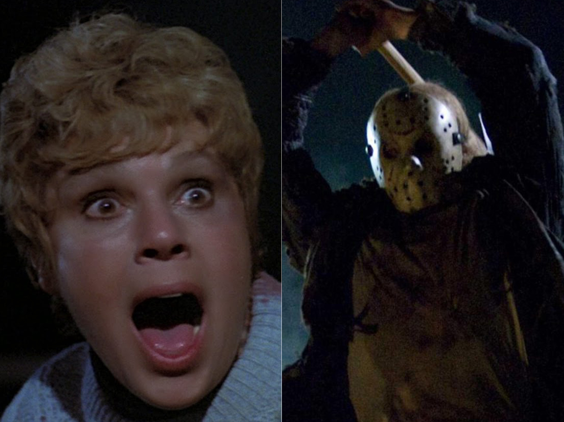 Friday the 13th 1 Awful Remakes Of Classic 80s Films That Should Have Been Left Unmade