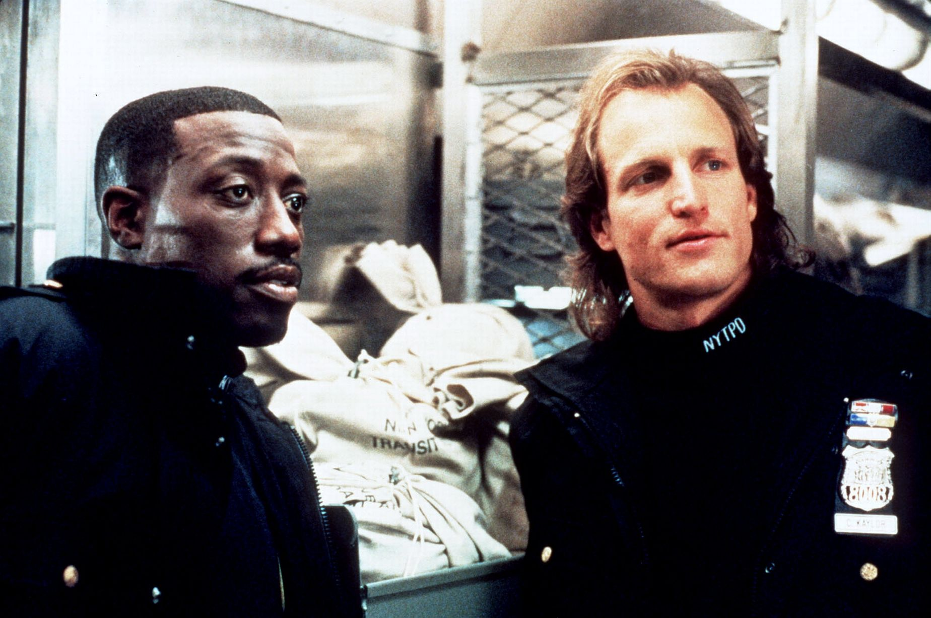 GL796248 19 Things You Might Not Have Realised About Wesley Snipes