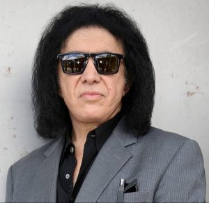 Gene Simmons e1556784948242 10 Things You Didn't Know About Liza Minnelli