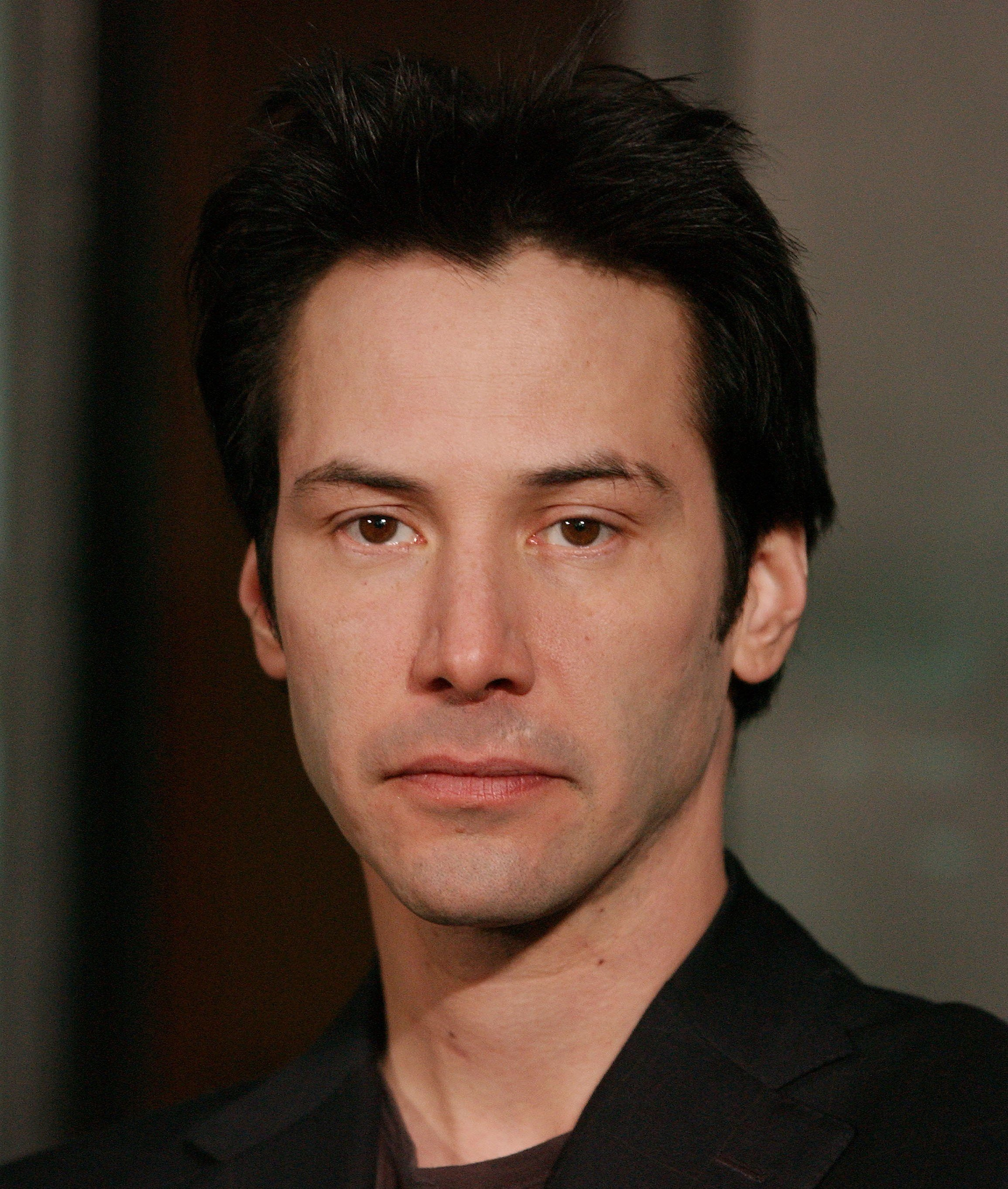 GettyImages 105335750 25 Keanu Facts Only True Fans Know