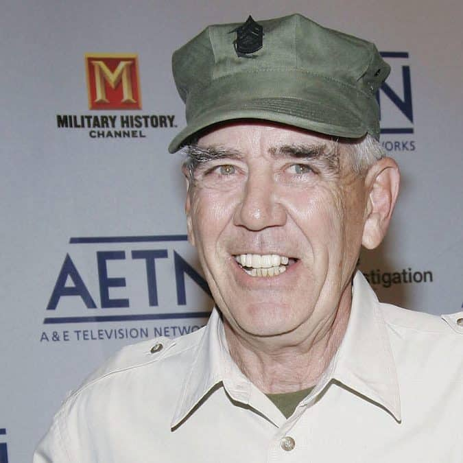 GettyImages 52681248copy e1573043896311 30 Things You Never Knew About Vietnam Movie Classic Full Metal Jacket
