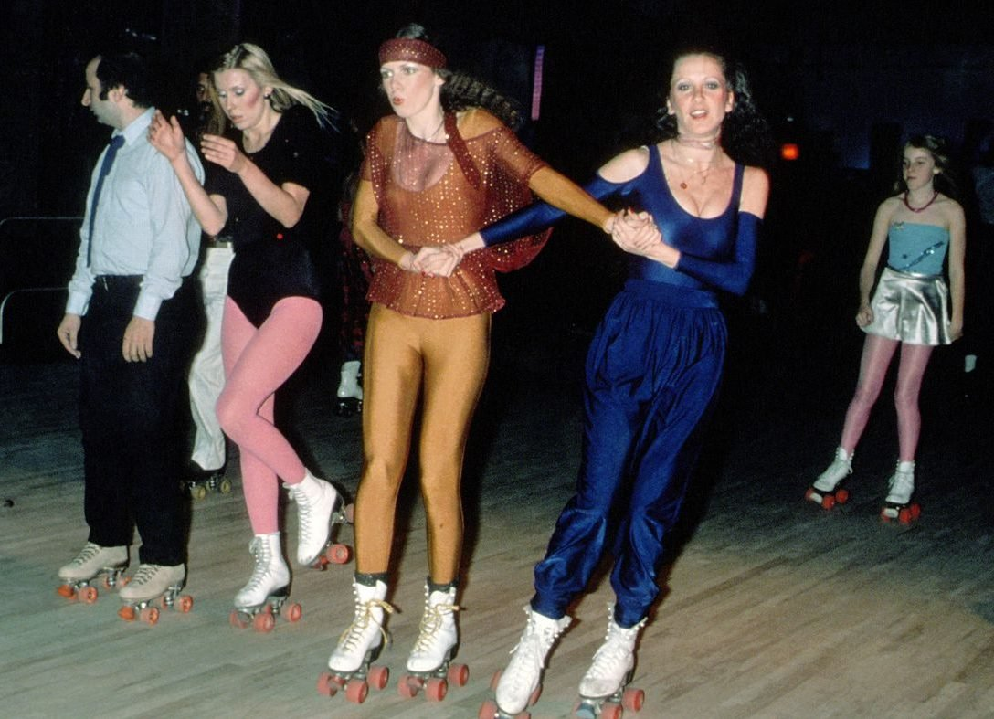 GettyImages 996266360 e1628502750581 12 Birthday Party Memories From The 1980s