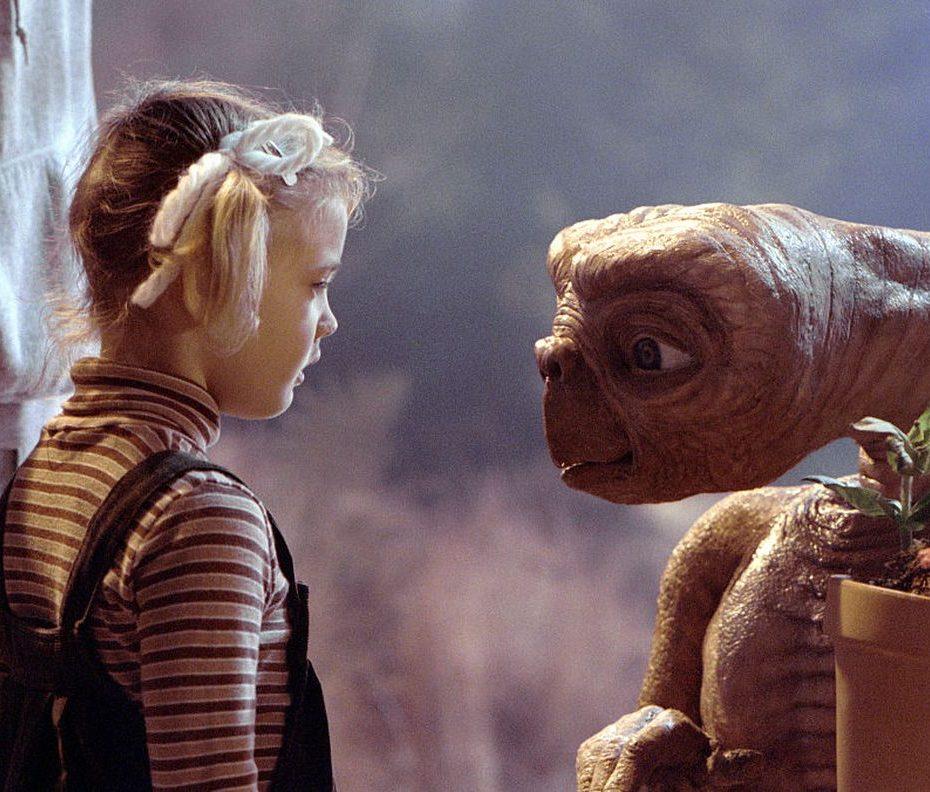 HKLRKZ5DGFEHNPZVUZXKHN4MLA e1608648518252 20 Things You Never Knew About E.T. The Extra-Terrestrial