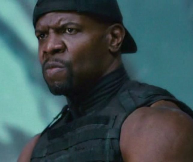 Hale Caesar e1607344655606 19 Things You Might Not Have Realised About Wesley Snipes