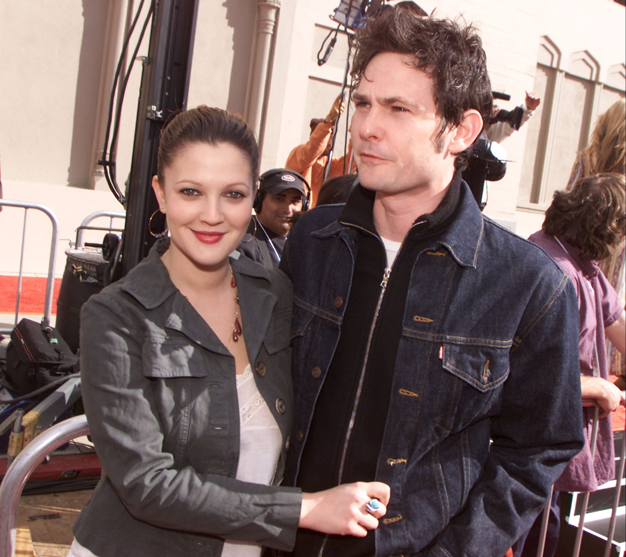Henry Thomas e1608714270242 20 Things You Never Knew About E.T. The Extra-Terrestrial