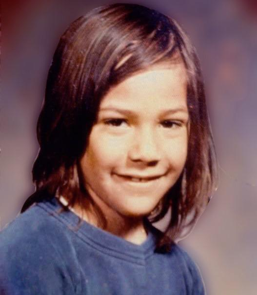 Keanu Reeves youngster 25 Keanu Facts Only True Fans Know