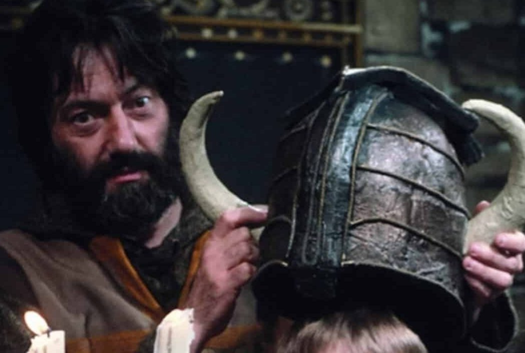 Knightmare e1627548637208 Top 10 Game Shows We All Loved Growing Up