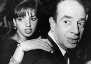 Liza 12 e1556784557557 10 Things You Didn't Know About Liza Minnelli