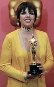 Liza 14 10 Things You Didn't Know About Liza Minnelli
